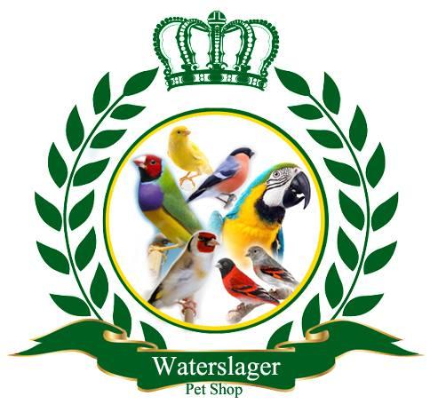 Waterslager Petshop